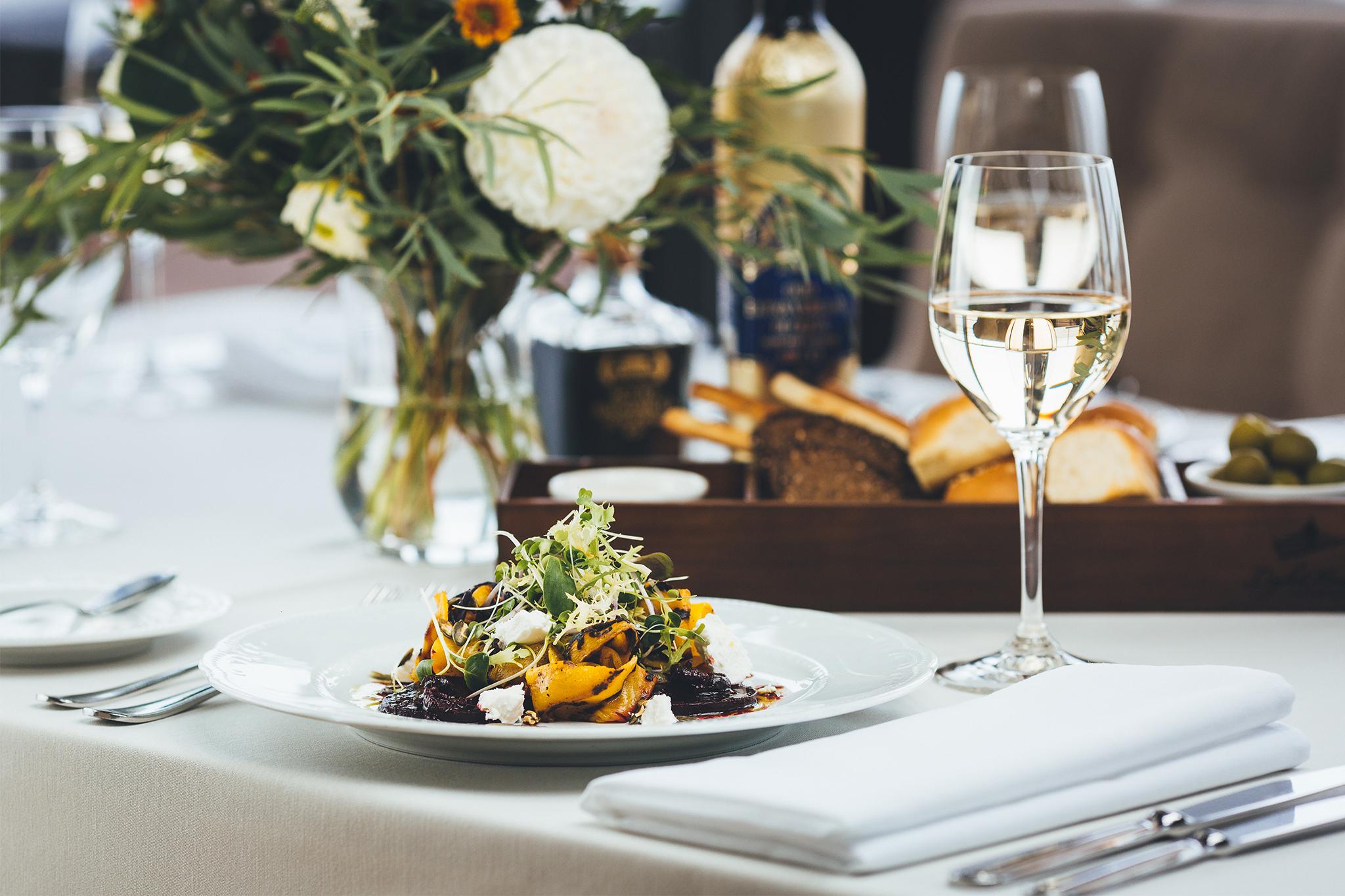 marriott heidelberg restaurant speisekarte